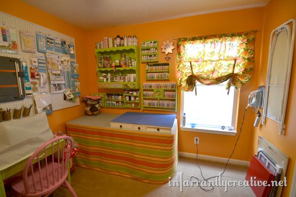 current-craft-room