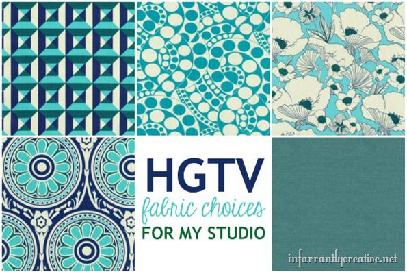 hgtv-fabric-line