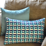 hgtv-fabric-pillows.png