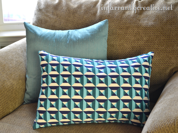 hgtv-fabric-pillows