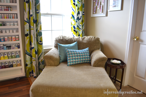 hgtv_fabric_pillows