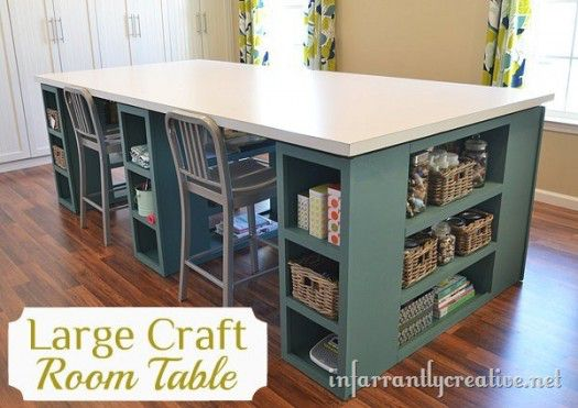 large-craft-table.jpg