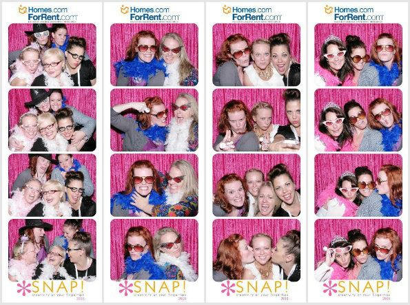 snap-conference-photo-booth