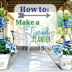 how-to-make-a-tiered-planter