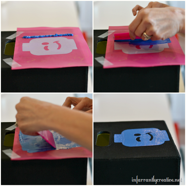 how-to-screenprint-with-screen-it