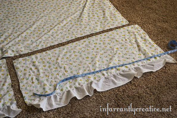 DSC_1772-vintage-sheet-skirt
