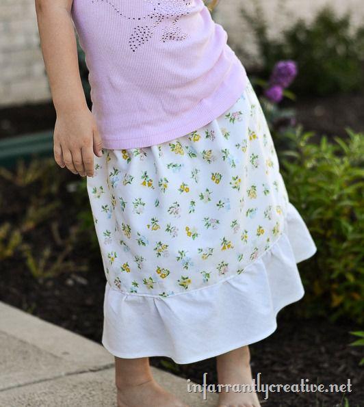 DSC_1785-vintage-sheet-skirt