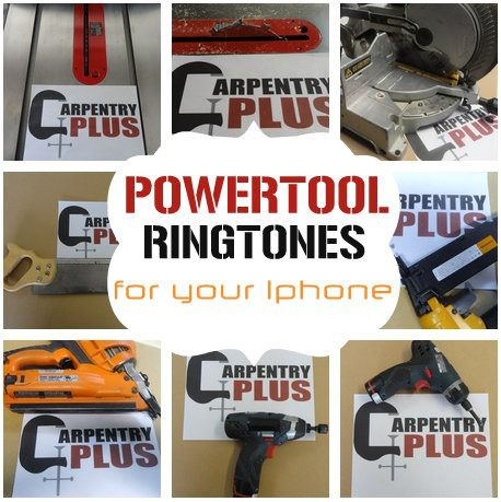 power-tool-ringtones
