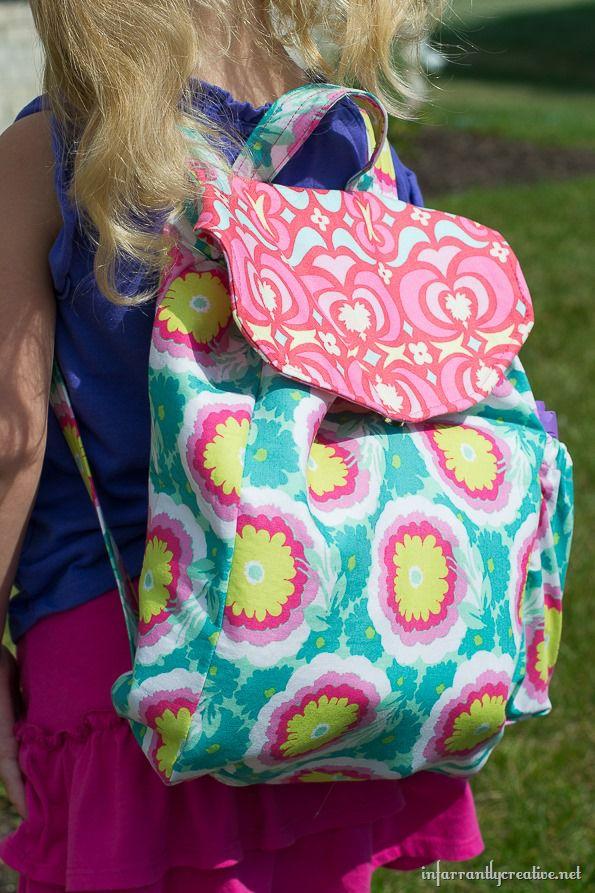 DSC_0165child's-backpack