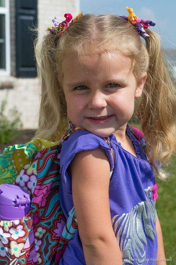 DSC_0192child's-backpack