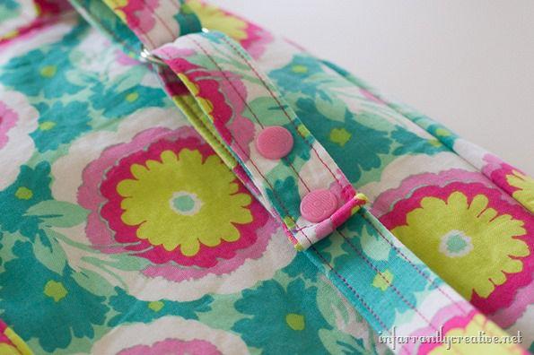 DSC_0254child's backpack