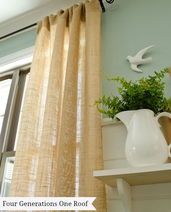 Curtains Ideas beach cottage curtains : Curtains For Beach House - Curtains Design Gallery