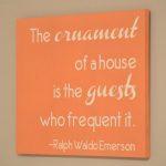 guest room art 2