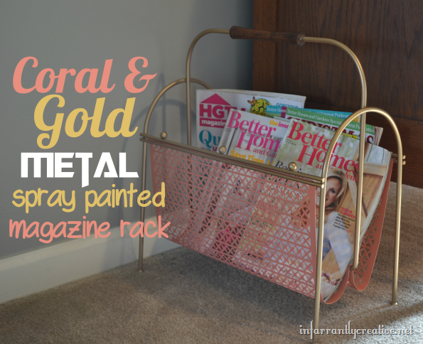 spray-painted-magazine-rack