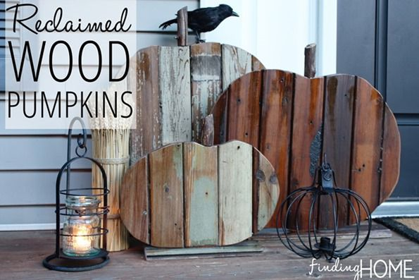 Reclaimed_Wood_Pumpkins_Tutorial