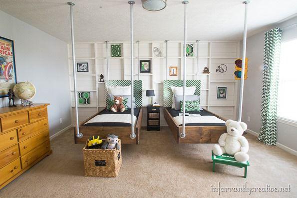 greenboysbedroomdecor_thumb.jpg