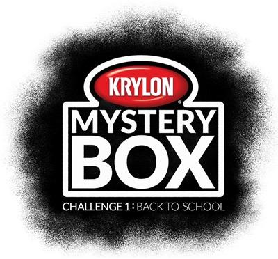 krylon-mystery-box