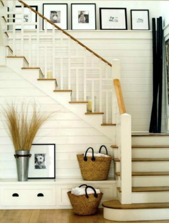 Bedroom Dress Shelf Designs