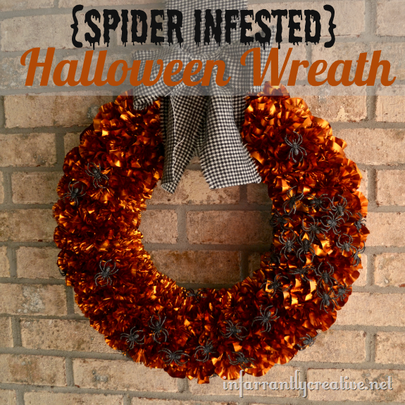 halloween_wreath_thumb_thumb.png