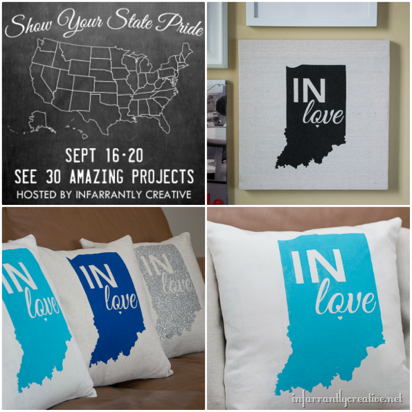 state pride tour: indiana