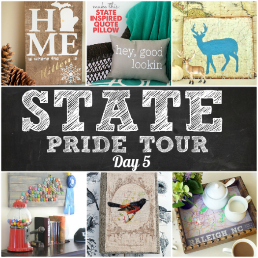 state-pride-tour-day-5