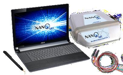 NanoSRT (1)