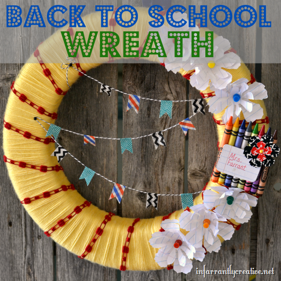 back-to-school-wreath