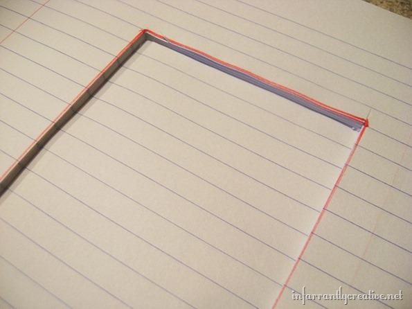 doodle-frame