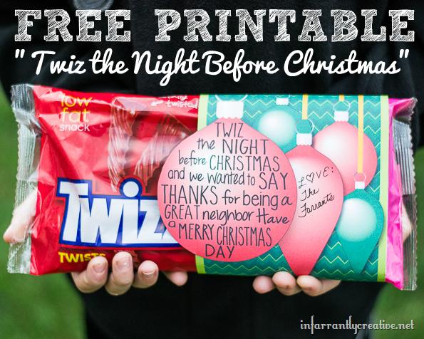 free-printable-twizzler-bag