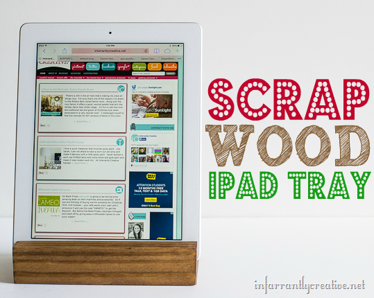 scrap-wood-ipad-tray