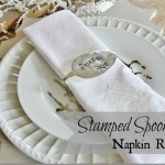 stamped-spoon-napkin-ring-diy_thumb