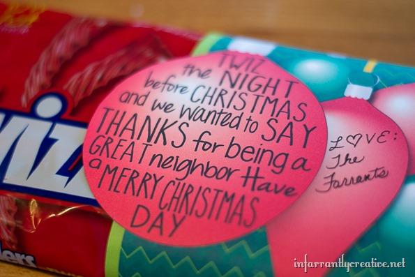 twas-the-night-before-christmas-printable
