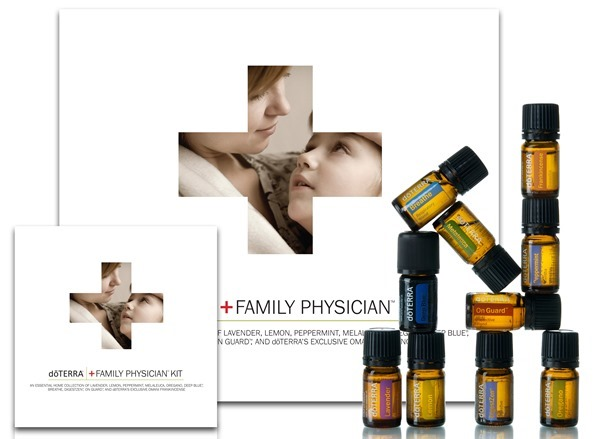 Family_Physician_Kit_thumb