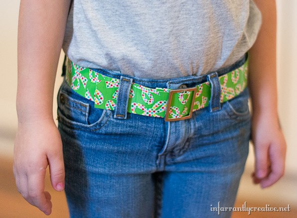 duck-tape-belt (2)