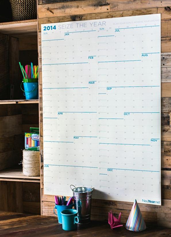 neu=year-calendar