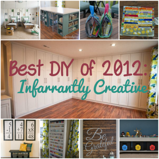 Best-diy-of-2012-infarrantly-creative