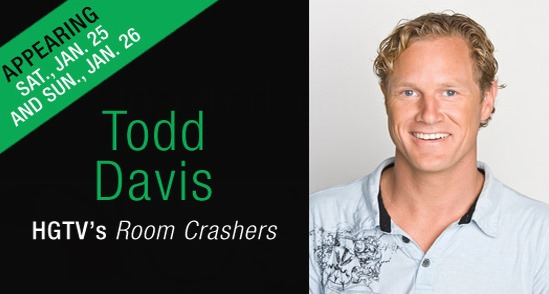todd-davis-room-crashers