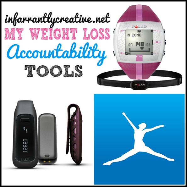weight-loss-tools