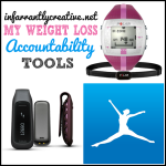 weight-loss-tools