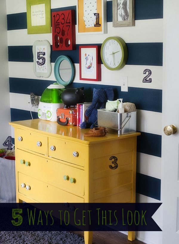 5-ways-bright-nursery