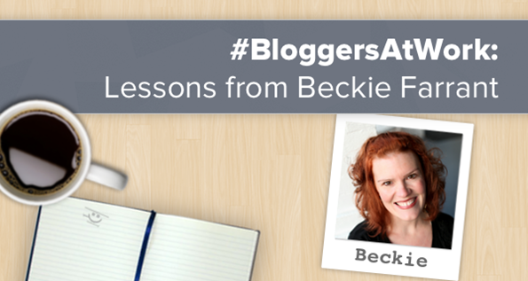 Bloggers-at-Work-Beckie-Farrant