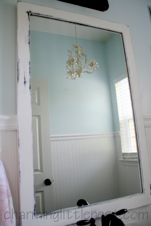 paintable beadboard wallpaper bathroom