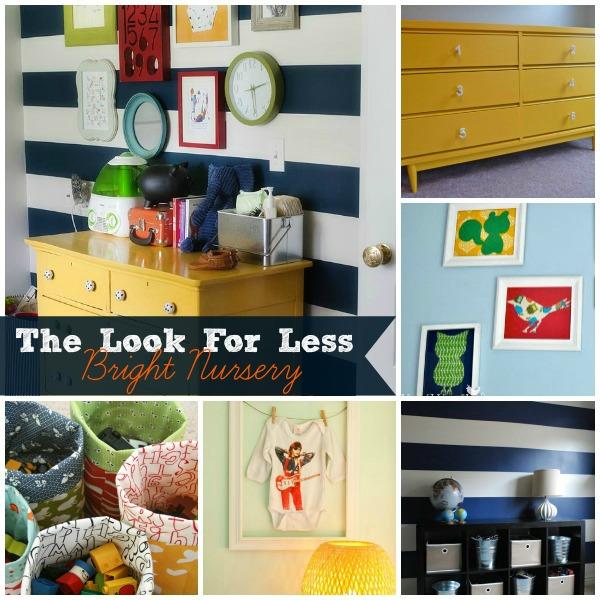 bright-nursery-collage