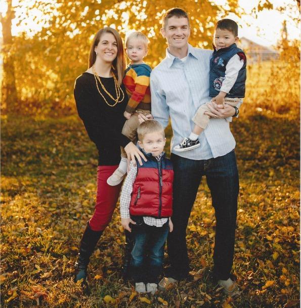 abell-family