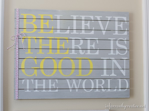 be-the-good-ghandi-quote