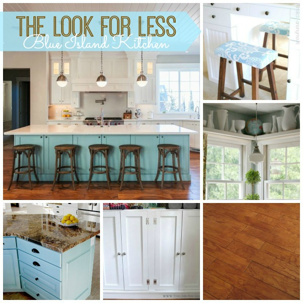 blue-island-kitchen-collage