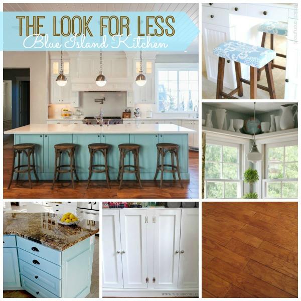 blue-island-kitchen-collage