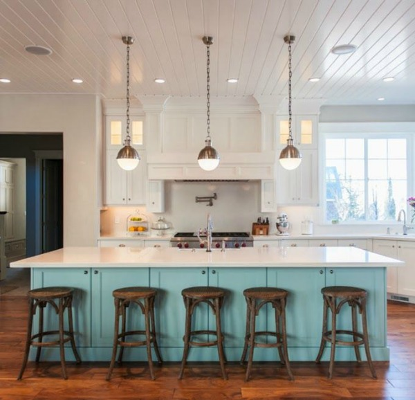 blue-island-kitchen