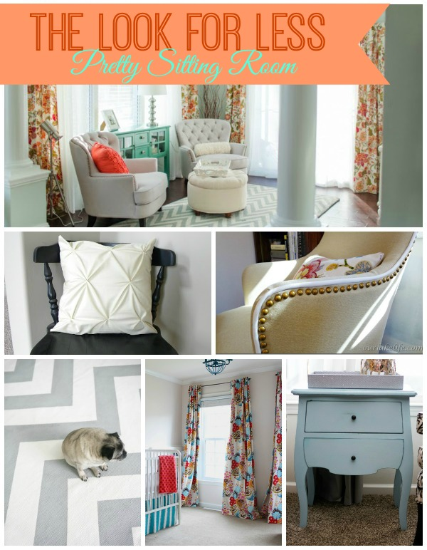 coral-mint-sitting-room-collage