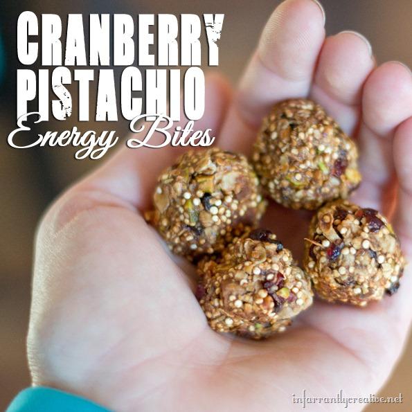 cranberry-pistachio-energy-bites (2)